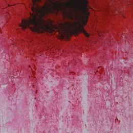 Peinture contemporaine Incursion