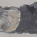 Tableau contemporain, Hasard